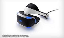 ทั้งไมโครซอฟท์และโซนีจะหวังพึ่ง VR เป็นตัวชูโรงในปี 2017