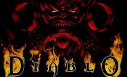 Diablo III ปล่อยตัวอย่าง Trailer ใหม่ของฉาก Diablo Remake