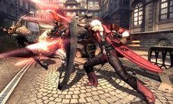 ฮิเดอากิ อิซึโนะ ผู้กำกับซีรีส์ Devil May Cry จะเปิดตัวเกมใหม่ในปี 2017