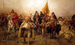 [ข่าวลือ] Assassin's Creed ภาคใหม่เกิดขึ้นในเซอร์เบียปี ค.ศ.1389