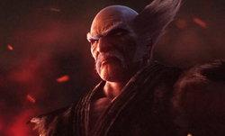 รอมาข้ามปี! Tekken 7 กำหนดออกใน PS4, PC และ Xbox one 2มิถุนายนนี้