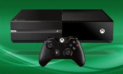 ฟีเจอร์ใหม่ Xbox One ใช้ 2 จอยช่วยเล่นเกมเดียวกัน ตัวละครเดียวกัน
