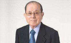 Masaya Nakamura ผู้ก่อตั้ง Namco เสียชีวิตแล้วในวัย 91 ปี