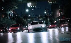 Need for Speed ภาคต่อไป กำหนดปล่อย 2018