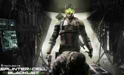 โปรดิวเซอร์ภาพยนตร์ Splinter Cell มั่นใจทำดีกว่า Assassin's Creed