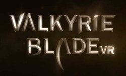 Valkyrie Blade เกม VR สวยๆจากทีมสร้าง TERA