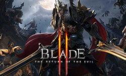 Blade 2 โชว์ Trailer งามๆตัวใหม่จากงาน GDC 2017