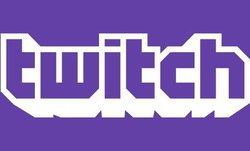 Twitch เจาะตลาดขายเกม แบ่งรายได้ให้สตรีมเมอร์ 5%