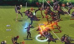 A King's Tale: Final Fantasy XV เปิดให้โหลดฟรีแล้ววันนี้