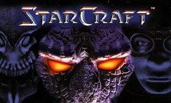 ลืออีกรอบ StarCraft Remastered อยู่ในการพัฒนา