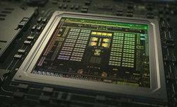 เผยหน่วยประมวลผล Nintendo Switch คือ Tegra X1 และใช้ GPU เก่า