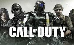 จีนได้สิทธิ์ IP เกม Call of Duty ทำเป็นเวอร์ชั่นมือถือ