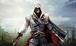 หนัง Assassin's Creed ยังไม่จบ! ทำเป็นซีรี่ส์ต่อ