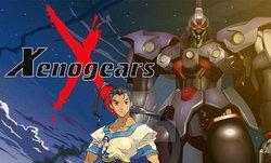 20 เพลงประกอบเกม RPG ญี่ปุ่นเพราะเวอร์! ควรลองฟังกันดูซะ