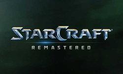 เปิดตัวแล้ว StarCraft Remastered สวยขึ้นแต่เกมเพลย์เดิม