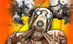 Gearbox CEO บอกใบ้กำลังพัฒนา Borderlands 3