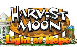Harvest Moon ภาคใหม่ Light of Hope ฉลองครบรอบ 20 ปี