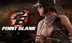 Nexon ไม่ยอมแพ้ทำ Point Blank: Strike ลงมือถืออีกภาค
