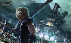 Square Enix เปลี่ยนใจนำ Final Fantasy 7 Remake กลับมาพัฒนาเอง