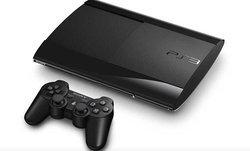 ได้เวลาเกษียณ! โซนี่ประกาศยกเลิกผลิต PlayStation 3 ในญี่ปุ่น