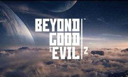 Beyond Good and Evil 2 เปิดตัวจนได้ เนื้อเรื่องก่อนภาคแรก