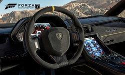 ขาซิ่งเตรียมที่ให้พร้อม Forza Motorsport 7 เผยสเปคใช้ HDD ถึง 100GB