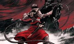 อนิเมะ Castlevania บน Netflix ได้ไปต่อซีซั่น 2 ,เพิ่มเป็น 8 ตอน