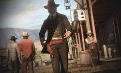 วีดีโอตัวอย่างแรกเกม Wild West Online ชีวิตออนไลน์สไตล์คาวบอย
