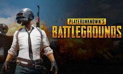 Battleground ทำลายสถิติผู้เล่นสูงสุดใน Steam แซงหน้า GTA 5 แล้ว