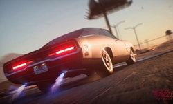 ตัวอย่างใหม่ Need for Speed Payback ระบบเก็บซากรถสุดเจ๋ง