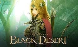 มาจริง! Black Desert เปิดให้เล่นในไทยเป็นประเทศแรกใน SEA