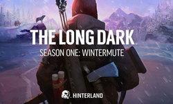 The Long Dark เอาตัวรอดจากขั้วโลกอันหนาวเหน็บได้แล้วใน Steam
