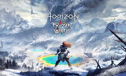Horizon: Zero Dawn สำรวจดินแดนน้ำแข็ง 7 พฤศจิกายนนี้
