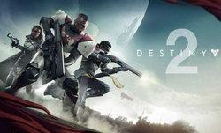 Destiny 2 PC เริ่มปล่อยให้เข้าร่วม open beta วันที่ 29-31 สิงหาคมนี้