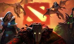 Valve เตรียมร่วมวงฟ้องเกม Mobile Legends ด้วยอีกราย
