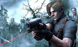 อยากหัวขาดอีกรอบ! ชินจิ มิคามิ บอกอยากทำ Resident Evil 8 ถ้ามีโอกาส