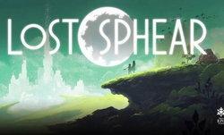 Lost Sphear เกมใหม่สไตล์ JRPG สุดคลาสสิคจาก Square Enix