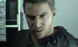 Resident Evil 7 ยังไม่จบ! เพิ่ม DLC ใหม่ End of Zoe