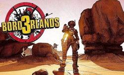 Gearbox ทุ่มทีมงานเกือบทั้งหมดสร้าง Borderlands 3 แล้ว