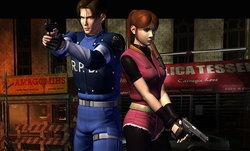 จะโดนยุบอีกไหม! โปรเจคเกม Resident Evil 2 VR สร้างจากแฟนเกม