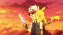 ชมตัวอย่างแรก ภาพยนตร์ Pokemon ภาคใหม่ฉบับภาษาอังกฤษ