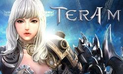 TERA M อาจเปิดให้เล่นในไทยปี 2018 นี้ต่อจากเกาหลีใต้