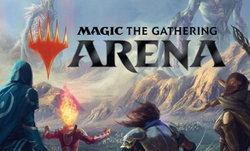 ไม่ต้องพกการ์ด เล่น Magic The Gathering ได้ผ่านออนไลน์