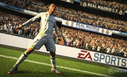 FIFA 18 ปล่อยข้อมูลสเปคเครื่อง PC ที่ต้องการ