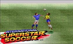 ย้อนรอย! เกมฟุตบอลสุดฮิตในอดีต ก่อนจะมาเป็น PES และ FIFA