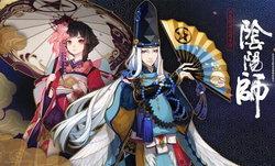 รู้จักกับ Onmyoji เกมมือถือจากนิยายปรัมปราพื้นบ้านญี่ปุ่น