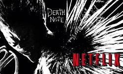 รับบทเป็นไลท์ในภาพยนตร์เสมือนจริง Death Note The VR Experience