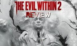 รีวิวเกม The Evil Within 2 ฝันร้ายไม่เคยจบ  สยองต่อเนื่องกับดีไซน์สุดเจ๋ง