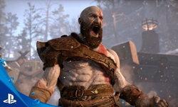ผู้กำกับ God of War ออกมาปกป้องเกมแนวเน้นเนื้อเรื่อง หลังทีม Dead Space ถูกปิดตัว