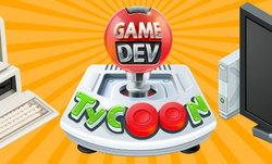 Game Dev Tycoon Mobile สวมบทคนทำเกมบนมือถือ